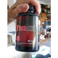 Thoraxin – auf Muskelmasse - kaufen – anwendung – Amazon