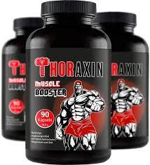 Thoraxin – inhaltsstoffe – Aktion – erfahrungen