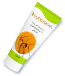 Flexumgel - preis - test - Nebenwirkungen