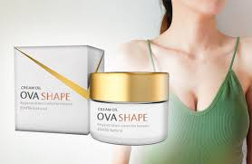 Ova shape - zur Brustvergrößerung - preis - kaufen - test