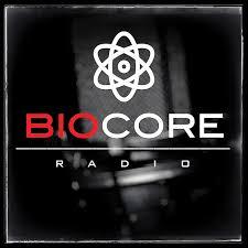 Biocore - für Muskelmasse - preis - kaufen - test