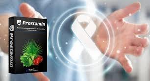Prostamin - preis - anwendung - test