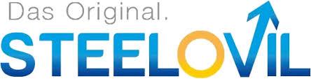 Original Steelovil - für die Potenz - Aktion - Deutschland - forum