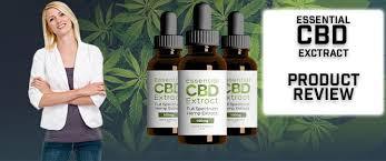 Essential CBD Extract - bessere Laune - Amazon - bestellen - in apotheke