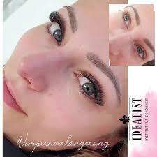 Idealist - für die Gesichtshaut   - preis - bestellen  - test