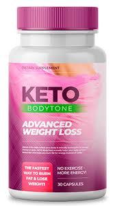 Keto Bodytone - in apotheke - Nebenwirkungen - bestellen