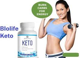 Biolife keto - zum Abnehmen - erfahrungen - forum - test