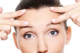 Carattia Cream - preis - test - Nebenwirkungen