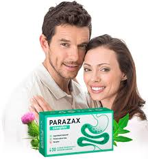 Parazax Complex - Amazon - erfahrungen - inhaltsstoffe