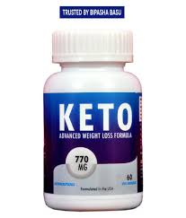 Keto Advanced Weight Loss Formula - Amazon - kaufen - in apotheke