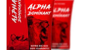 AlphaDominant - bestellen - Bewertung - Amazon