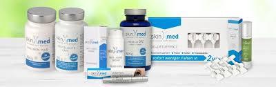 Skinxmed - Antifaltencreme - preis - kaufen - test