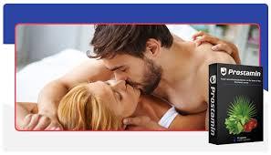 Prostamin - für die Prostata - Amazon - bestellen - in apotheke