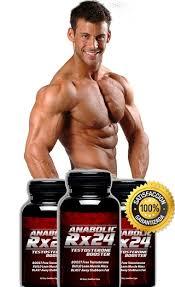 Rx24 Testosterone Booster - in apotheke - Nebenwirkungen - bestellen