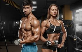 Rx24 Testosterone Booster - erfahrungen - anwendung - comments