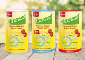 Almased - kaufen - anwendung - Nebenwirkungen
