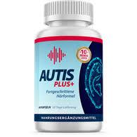 Autis Plus - anwendung - Amazon - inapotheke