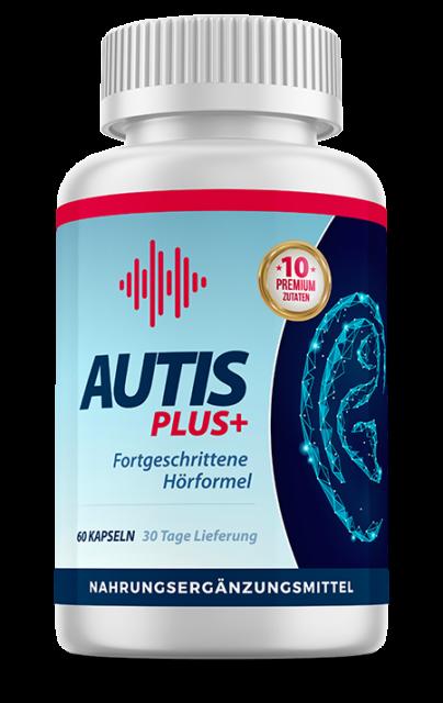 Autis Plus - forum - Nebenwirkungen - Deutschland