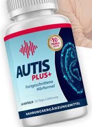 Autis Plus - inhaltsstoffe - Aktion - erfahrungen