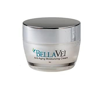 Bellavei - Aktion - comments - preis