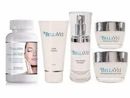 Bellavei - Bewertung - kaufen - anwendung