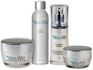 Bellavei - Nebenwirkungen - test - forum