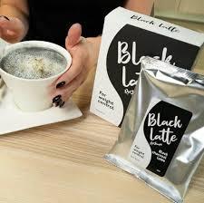 Black Latte- in apotheke - forum - comments