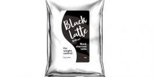 Black Latte - test - Deutschland - inhaltsstoffe