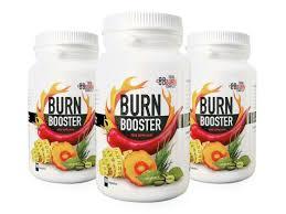 BurnBooster – bestellen – Nebenwirkungen – erfahrungen
