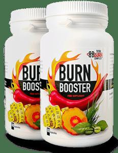BurnBooster – kaufen – Deutschland – in apotheke