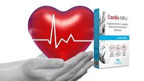 Cardio NRJ – für Bluthochdruck - preis – erfahrungen – bestellen