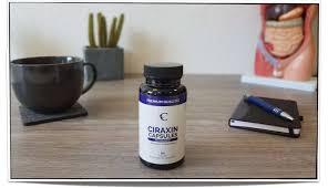 Ciraxin - forum - kaufen - anwendung