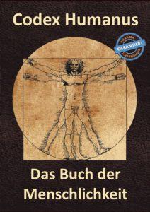 Codex Humanus - inhaltsstoffe - erfahrungen - Nebenwirkungen