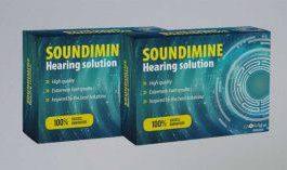 EARELIEF Soundimine – besseres Hören - Aktion – kaufen – Deutschland