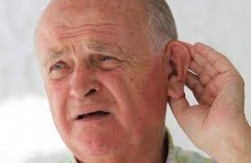 EARELIEF Soundimine – besseres Hören - forum – bestellen – erfahrungen