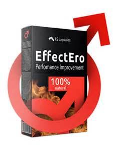 EffectEro – Deutschland – bestellen – Bewertung