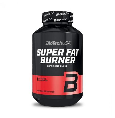 Fatburner - Aktion - comments - preis
