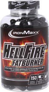 Fatburner - forum - kaufen - anwendung