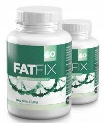 Fatfix Kapseln - inhaltsstoffe - forum - kaufen