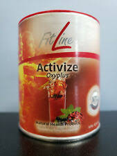 Fitline Activize - Bewertung - Aktion - test