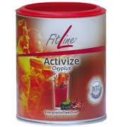Fitline Activize - comments - preis - Nebenwirkungen