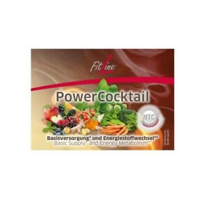 Fitline Powercocktail - in apotheke - Amazon - Nebenwirkungen