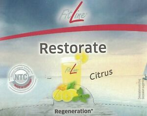 Fitline Restorate Citrus - preis - forum - Nebenwirkungen