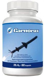 Garnorax - bestellen - forum - in apotheke