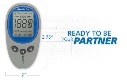 Gluco Plus – für Diabetes - Bewertung – comments – bestellen