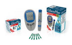 Gluco Plus – preis – Aktion– Nebenwirkungen