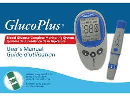 Gluco Plus - für Diabetes - anwendung – test – forum