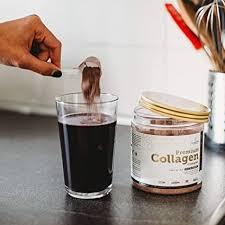 Golden Tree Premium Collagen Complex - Aktion - erfahrungen - Bewertung
