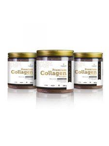 Golden Tree Premium Collagen Complex - Nebenwirkungen - Deutschland - preis