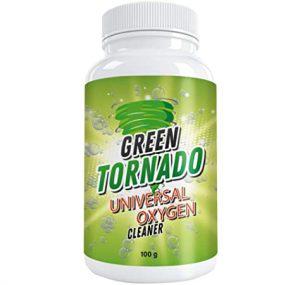 Green Tornado - erfahrungen - anwendung - bestellen